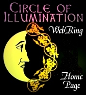 Circle of Illumination Web Ring